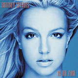 In The Zone Lyrics Britney Spears