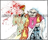 Catholic Illuminati Papal Infallibility Lyrics Charles Hamilton