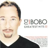 Miscellaneous Lyrics DJ Bobo