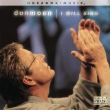 Sing For Joy Lyrics Don Moen