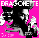 Galore Lyrics Dragonette