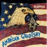 American Grafishy Lyrics Flipper