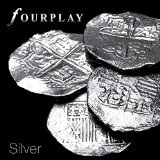 Silver  Lyrics Fourplay
