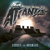 Echoes And Answers (EP) Lyrics From Atlantis