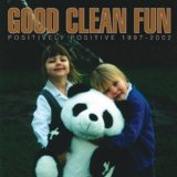 Miscellaneous Lyrics Good Clean Fun