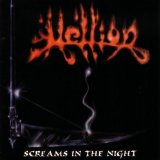 Screams In The Night Lyrics Hellion
