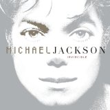 Invincible Lyrics Jackson Michael