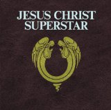 Miscellaneous Lyrics Jesus Christ Superstar