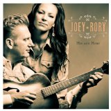 His & Hers Lyrics Joey + Rory