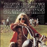 Miscellaneous Lyrics Joplin Janis