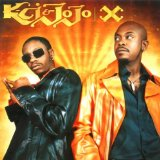 X Lyrics K-Ci & JoJo