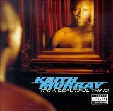 It's A Beautiful Thing Lyrics Keith Murray
