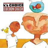 Cocoon Crash Lyrics Ks Choice