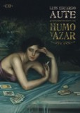 Humo y Azar (En Vivo) Lyrics Luis Eduardo Aute