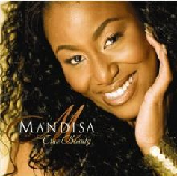 True Beauty Lyrics Mandisa