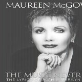 Miscellaneous Lyrics Maureen McGovern