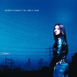 Miscellaneous Lyrics Michelle Branch