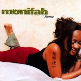 Miscellaneous Lyrics Monifah & Chico Debarge