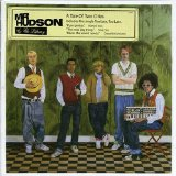 Miscellaneous Lyrics Mr Hudson & The Library