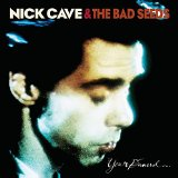 Your Funeral... My Trial Lyrics Nick Cave And The Bad Seeds