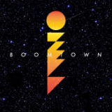 Boomtown Lyrics Ozma
