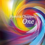 One Lyrics Pamela Chappell