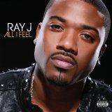 Miscellaneous Lyrics Ray-J F/ Shorty Mack