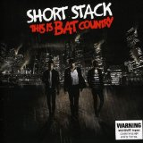 This Is Bat Country Lyrics Short Stack