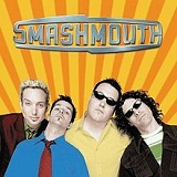 Smash Mouth Lyrics Smash Mouth