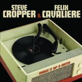 Miscellaneous Lyrics Steve Cropper & Felix Cavaliere