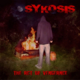 The Act of Vengeance Lyrics Sykosis