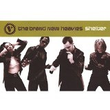 Shelter Lyrics The Brand New Heavies