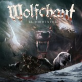 Bloodwinter Lyrics Wolfchant