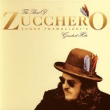 The Best Of Zucchero Lyrics Zucchero