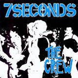 The Crew Lyrics 7 Seconds