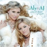 Acoustic Hearts Of Winter Lyrics Aly & AJ