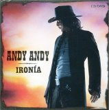 Ironia Lyrics Andy Andy