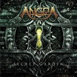 Secret Garden Lyrics Angra
