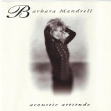 Acoustic Attitude Lyrics Barbara Mandrell