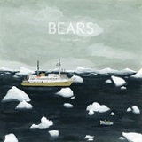 Greater Lakes Lyrics Bears