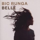 Belle Lyrics Bic Runga