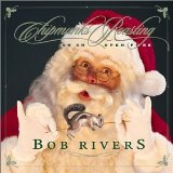Chipmunks Roasting On An Open Fire Lyrics Bob Rivers