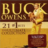 Miscellaneous Lyrics Buck Owens