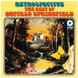 Miscellaneous Lyrics Buffalo Springfield