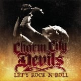 Let's Rock-N-Roll Lyrics Charm City Devils