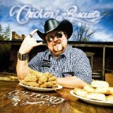 Chicken & Biscuits Lyrics Colt Ford