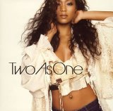 Miscellaneous Lyrics Crystal Kay