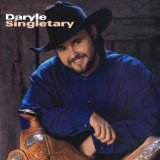 Miscellaneous Lyrics Daryle Singletary