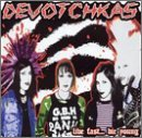 Live Fast Die Young Lyrics Devotchkas