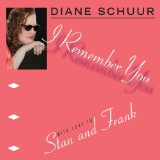 Miscellaneous Lyrics Diane Schuur